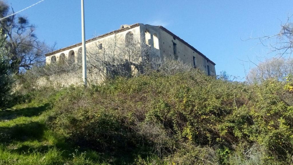 Biologische Olijfolie en Vijgenproducten van Antica Tenuta Ferrara