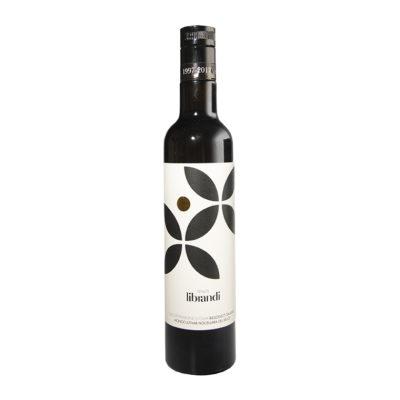 Tenute Librandi - Olio Extravergine di Olive - Monocultivar Nocellara del Belice - TuttoCalabrese - Made in Calabria